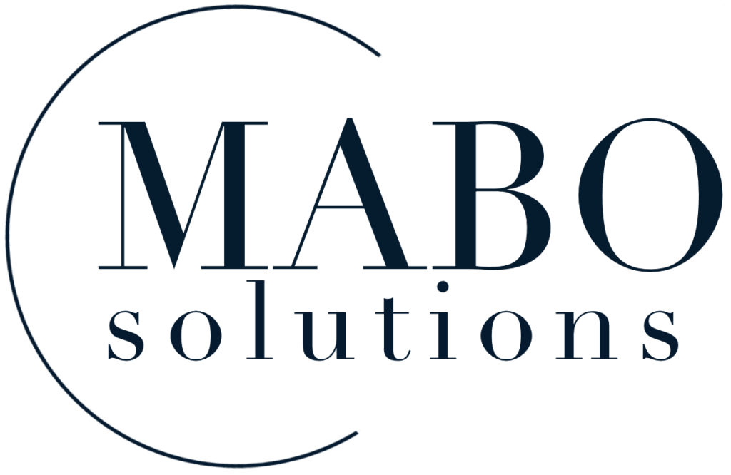 mabo solutions